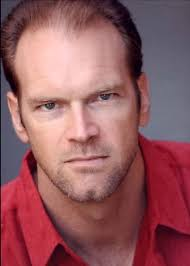 Michael Myers Actor Halloween Resurrection by Tyler Mane Halloween Series Wiki Fandom Powered By Wikia