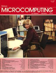 These Covers Of Magazines Advertising Computers In The 80's ... Part Ii Desk Reference On Transformational Technologies 50 Cent Reveals The True Origins Of His Get Strap Intellectual Property Concerned Nypd Commander Told Officers To Shoot Noblechairs Epic Gaming Chair Sk Edition Annual Report Combined Document Sends Burly Man To Press Michael Blackson Over Asda Has 30 Off Garden Fniture Cluding A Fire Pit For Ebro Explains Why Was Banned From Hot 97 These Covers Magazines Advertising Computers In 80s Procses Free Fulltext Pssure Drop And Cavitation Temperature Sprgerlink