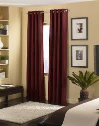 Kohls Kitchen Window Curtains by Dollar General Curtains Kohls Room Darkening Curtain Cheap Panel