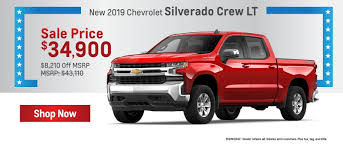 100 Nada Used Truck Prices Five Star Chevrolet Buick GMC In Warner Robins Perry Macon GA