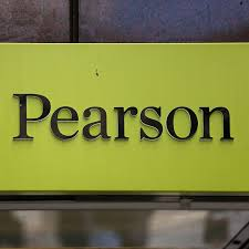Pearson Hack Exposed Details On Thousands Of U.S. Students - WSJ How To Apply A Discount Or Access Code Your Order Pearson Mathxl Coupons Simply Drses Coupon Codes Mb2 Phoenix Zoo Lights 2018 My Lab Access Code Mymathlab Mastering Chemistry Ucertify Garneau Slippers Learn Search Engine Opmization Udemy Coupon Leapfrog Store Uk Chabad Car Rental Discounts Home Facebook Malani Jewelers Aloha 2 Go Pearson 2014