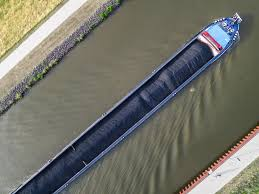 100 Water Bridge Germany Interesting Facts Of Magdeburg
