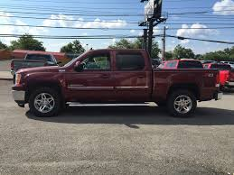 Used GMC Pickup Trucks 4x4s For Sale Nearby In WV, PA, And MD | The ... New 2018 Ram 2500 For Sale Near Owings Mills Md Baltimore Used Gmc Sierra 2500hd Lunch Truck In Maryland Sale Canteen Mack Rd688s Arnold Price 26000 Year 2001 Ford Dealership Waldorf 20601 The Peterbilt Store Used 1998 Intertional 4700 Box Van Truck For Sale In 1243 Trucks For In Md Car Release Date 2019 20 Box Trucks Md Mebbsinfo Dealer 2008 F150 Limited 2010 F250 Diesel 4wd King Ranch Used Svt Raptor