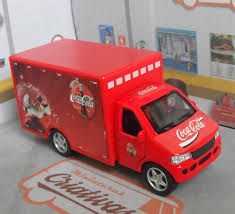 Pin By Jessica Tamayo On Coca Cola | Pinterest | Coca Cola, Cola And ... 164 Diecast Toy Cars Tomica Isuzu Elf Cacola Truck Diecast Hunter Regular Cocacola Trucks Richard Opfer Auctioneering Inc Schmidt Collection Of Cacola Coca Cola Delivery Trucks Collection Xdersbrian Vintage Lego Ideas Product Shop A Metalcraft Toy Delivery Truck With Every Bottle Lledo Coke Soda Pop Beverage Packard Van Original Budgie Toys Crate Of Coca Cola Wanted 1947 Store 1998 Holiday Caravan Semi Mint In Box Limited