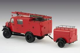 L1500S LF 8, German Light Fire Truck » ICM Holding - Plastic Model Kits L1500s Lf 8 German Light Fire Truck Icm Holding Plastic Model Kits Engine Wikipedia Mack Dm800 Log Model Trucks And Cars Pinterest Car Volley Pating Rubicon Models Us Armour Reviews 1405 Engine Kit Fe1k Mamod Steam Train Ralph Ratcliffe Home Facebook Revell Junior Youtube Wwii 35401 35403 Scale From Asam Ssb Resins American La France Pumper 124 Amt Build By