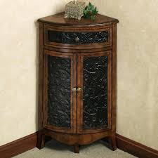 Dining Room Corner Cabinet Ideas Skillful Wooden For Your Home Top Designs Pulls Oil Rubbed Bronze