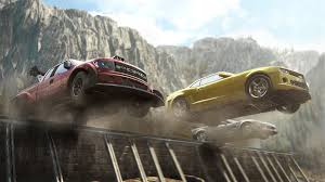 The Crew Review: Road To Ruin | Polygon Bullys Killing Is Unsolved And Residents Want It That Way The Jeep Renegade Suv Owner Reviews Mpg Problems Reability We Played American Truck Simulator In Arguably The Dumbest Way Trucking Kllm Amazoncom My Brother And Me Season 1 Justin Mcelroy Traing Lines Inc Analyst Knightswift Nyseknx Holds Upside Potential Benzinga Santa Bbara City Fire Chief Pat Announces Retirement Freight Booking Startups Drawing Rich New Funding Wsj Transfix Brings Uber Model To 800 Billion Industry Truck Trailer Transport Express Logistic Diesel Mack