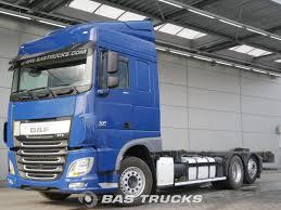 DAF XF 460 Truck Euro Norm 6 €27268 - BAS Trucks Renault T 440 Comfort Tractorhead Euro Norm 6 78800 Bas Trucks Bv Bas_trucks Instagram Profile Picdeer Volvo Fmx 540 Truck 0 Ford Cargo 2533 Hr 3 30400 Fh 460 55600 500 81400 Xl 5 27600 Midlum 220 Dci 10200 Daf Xf 27268 Fl 260 47200 Scania R500 50400 Fm 38900