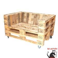 Design 39 Best Rat And Pallet Furniture Shelves Decor Images On Of Wood