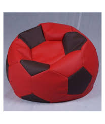 Beanbag Stretchable Comfortable Sport Leather Bean Bag Sofa Chair Football  Bean Bag Sofa Living Room Gaming Sofa Armchair Relaxing Beanbag Cover King  ... Bean Bag Factory Soccer Chair Cover Stuffed Animal Storage Seat Plush Toys Home Organizer Beanbag Amazoncom Ball Sports Kitchen Kids Comfort Cubed Teen Adult Ultra Snug Fresco Misc Blue Gold Nfl Los Angeles Rams Pretty Elementary Age Little Girl On Sports Day Balancing Cotton Evolve Faux Suede Gax Sport Large Small Classic Chairs Sofa Snuggle Outdoor And Indoor Big Joe In Sportsball