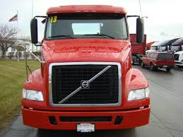 [free Xml Slideshow By Flashnifties] 2013 Volvo Vnm64t200 General Truck Service Competitors Revenue And Employees Owler Denny Menholt Rapid Chevrolet Serving Black Hills Hot Springs Sales Truckdomeus 1978 Gmc General Dump For Sale Auction Or Lease Covington Tn About East Coast Used Tuck Food Extravaganza Battle Of The Bands Presented By Flagstaff Stock Photos Images Alamy 2014 Photo October 1973 Small Fleet Month 10 Ordrive Magazine Auto 2015 Biggest Year Ever For Leases Suvs Money Motors Up 18 In August