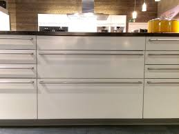 lange kuechenschrankgriffe kitchen cupboards home