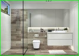 badezimmer dusche fenster badgestaltung kleine badezimmer