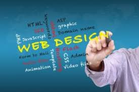 Explained Affordable Web Design Perth – CT Estate Lawyer