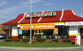 McDvoice McDonald's Survey At Www.Mcdvoice.com - Free BOGO ... Mcdvoicecom Customer Survey 2019 And Coupon Code Mcdonalds Survey Coupon Chick Fil A Receipt Code September 2018 Discounts Kroger Coupons On Card Actual Store Deals Mcdvoice Free Sandwich Offer Mcdvoicecom Wonderfull Mcdvoice Rules Business Personalized Mcdvoice Ways To Complete It Procedures And Tips Mcdvoice Mcdonalds At Wwwmcdvoicecom Online For Surveys The Go 28 Images How To Get Free Wwwmcdvoicecom Sasfaction Coupon Www Com 7 Days Mcdvoice