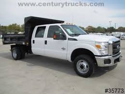 Ford F350 Dump Trucks In Texas For Sale ▷ Used Trucks On Buysellsearch Mine Graveyard Used Ming Machinery Australia Peterbilt Dump Truck Utah Nevada Idaho Dogface Equipment Trucks For Sale In Nc By Owner Elegant Craigslist Tri Axle For Autotrader Ford 2018 2019 New Car Reviews Texas Auto Info American Historical Society Bayer Custom Bodies Boxes Beds Er Vacuum And More Sale Truck Wikipedia Mack Saleporter Sales Houston Tx Youtube
