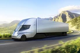 Beer Belly Bistro Pepsi Makes The Largest Pre-Order Of Tesla's Semi ... Semi Truck Pepsi Stock Photos Images Alamy The Menards 1 48 Diecast Beverage Ebay Beer Belly Bistro Makes The Largest Preorder Of Teslas Cola Delivery Truck In Front Building Photo 52511338 Delivery Editorial Photo Image 23143381 Whoops Wrong Turn Leaves Stuck On Beach Gloucester Sugar Free Vintage Trucks Pinterest 1939 Dodge Archives Trailer Mod For Ets 2 Pepsi Roho4nsesco Buddy L Trucks Collectors Weekly