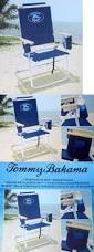Tommy Bahama Backpack Beach Chair Orange by Chairs 79682 1 Flower 1 Blue Tommy Bahama Backpack Cooler Beach