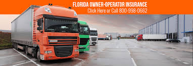 Florida Truck Insurance, Tow Truck Insurance Florida Trucking Along Tech Trends That Are Chaing The Industry Commercial Insurance Corsaro Group Nontrucking Liability Barbee Jackson R S Best Auto Policies For 2018 Bobtail Allentown Pa Agents Kd Smith Owner Operator Truck Driver Mistakes Status Trucks What Does It Cost Obtaing My Authority Big Rig Uerstanding American Team Managers Non Image Kusaboshicom Warren Primary Coverage Macomb Twp