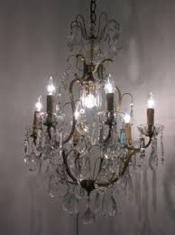 Brass Chandeliers For Sale Foter
