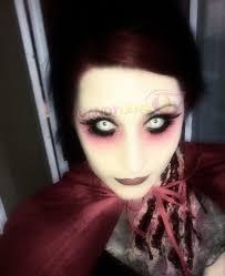 Prescription Halloween Contacts Astigmatism by Halloween White Out Zombie Eye Prescription Lens Till 8 00