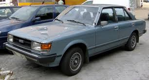 1980 Toyota Carina | BestCarMag.com 1980 Toyota Hilux Custom Lwb Pick Up Truck Junked Photo Gallery Autoblog Tiny Trucks In The Dirty South 2wd Pickup Has A 1980yotalandcruiserfj45raresofttopausimportr Land Gerousdan562 Regular Cab Specs Photos Modification Junk Mail Fj40 Aths Vancouver Island Chapter Trucks For Sale Las Vegas Best Of Toyota 4 All Models Truck Sale