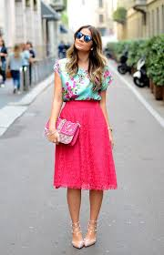 211 best skirts images on pinterest skirts accessories and clothing