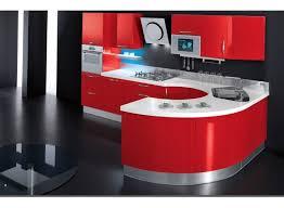 meuble cuisine en solde meuble cuisine laqu simple lment bas porte cm with