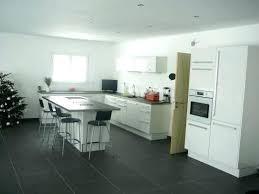 construire cuisine meuble central de cuisine comment faire un ilot central cuisine