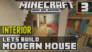 Minecraft Xbox 360 Living Room Designs by Minecraft Xbox 360 Ps3 How To Make Build A Living Room
