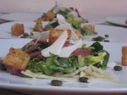 cuisiner st roch à la table des jardins sauvages restaurants roch de l