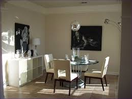 Formal Dining Room Wall Art Trends With Pictures To Hang In Picture Ornaments Designs For Small Spaces Images Decorative