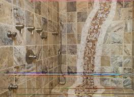 Mosaic Tile Company Merrifield by 12 Waterfall Tile Design Waterfall Glass Mosaic Tiles Modern