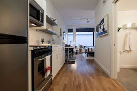 100 Lofts For Sale San Francisco First Look At The Very Tiny Apartments At The At Seven