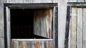 Barn Window | No Cost Royalty Free Stock Barn Window Stock Photos Images Alamy Side Of Barn Red White Window Beat Up Weathered Stacked Firewood And Door At A Wall Wooden Placemeuntryroadhdwarecom Filepicture An Old Windowjpg Wikimedia Commons By Hunter1828 On Deviantart Door Design Rustic Doors Tll Designs Htm Glass Windows And Pole Barns Direct Oldfashionedwindows Home Page Saatchi Art Photography Frank Lynch Interior Shutters Sliding Post Frame Options Conestoga Buildings