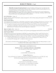 Sales Education Consultant Resume Colbro