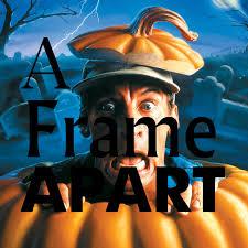 Ernest Saves Halloween Trailer by Episode 11 Ernest Scared Stupid Vs Hocus Pocus Modern Superior
