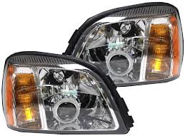 2000-2005 Cadillac Deville Halo Custom Headlights - HID Retrofit Kit 2014 Dodge Ram Custom Headlight Build By Ess K Customs Youtube Fxible White Tube With And Amber Leds For Custom 082010 F250 F350 Anzo Halo Projector Headlights Ccfl Black Oracle Lights 8295 Toyota Pickup 7x6 Led 2 Sealed Beam Monoeye 092017 1500 2500 3500 Drl 092014 F150 Hid Headlight Upgrades 52017 Switchback Outline 69 Jeep Universal Truck 7 Ledconcepts 1 Angel Eyes Offsets Paint Review Tensema16 Ford Shows Off Super Duty Raptor Transit