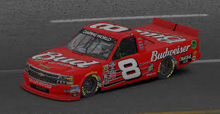 Pin By Spencer Anderson On Fictional Racing | Pinterest | NASCAR ...
