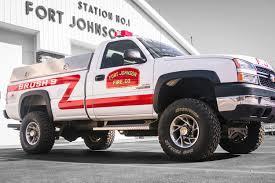 100 Brush Trucks Wildland Fire Engine Wikipedia