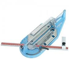 Brutus Tile Cutter 13 Inch by 10 Best Sigma Tile Cutters To Buy Between 199 500