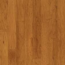 Cumaru Hardwood Flooring Canada by Home Legend Matte Cumaru Tropic 1 2 In T X 5 In W X Varying