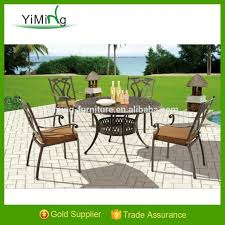 Restrapping Patio Furniture San Diego by Outdoor Furniture Repair How To Fix Vinyl Strap On Lounger Roll