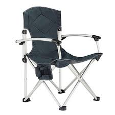 Amazon.com : Recliners Folding Chair Outdoor Portable Director Lunch ... The Best Camping Chairs Available For Every Camper Gear Patrol Outdoor Portable Folding Chair Lweight Fishing Travel Accsories Alloyseed Alinum Seat Barbecue Stool Ultralight With A Carrying Bag Tfh Naturehike Foldable Max Load 100kg Hiking Traveling Fish Costway Directors Side Table 10 Best Camping Chairs 2019 Sit Down And Relax In The Great Cheap Walking Find Deals On Line At Alibacom Us 2985 2017 New Collapsible Moon Leisure Hunting Fishgin Beach Cloth Oxford Bpack Lfjxbf Zanlure 600d Ultralight Bbq 3 Pcs Train Bring Writing Board Plastic