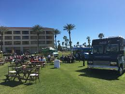100 Best La Food Trucks Food Truck Catering For Parties Archives Truck In LA