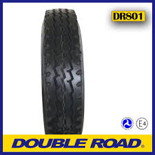 Cheap Chinese Tires Truck Tyres For Sale - China Truck Tyres For ... Car Tread Tire Driving Truck Tires Png Download 8941100 Free Cheap Mud Tires Off Road Wheels And Packages Ideas Regarding The Blem List Interco Badlands Sc 2230 M2 Medium Sct Short Course 750x16 And Snow Light 12ply Tubeless 75016 For How To Buy Truck Tires Cheap Youtube 90020 Low Price Mrf Tyre Dump Great Deals On New 44 Custom Chrome Rims
