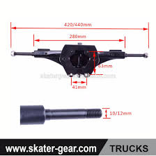 Mountain Board Trucks Wholesale, Home Suppliers - Alibaba Amazoncom Mbs 10302 Comp 95x Mountainboard 46 Wood Grain Brown Top 12 Best Offroad Skateboards In 2018 Battypowered Electric Gnar Inside Lne Remolition Kheo Flyer V2 Channel Truck Atbshopcouk Parts And Accsories Mountainboards Europe Etoxxcom Jensetoxxcom My Attempt At Explaing Trucks Surfing Dirt Forum Caliber Co 10inch Skateboard Set Of 2 Off Road Longboard Mountain Components 11 Inch Torque Trampa Dual Motor Mount Kit Diy Kitesurf Surf Wakeboard