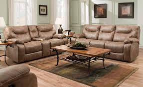 sofa favored sofa bed big lots eye catching sofas at big lots
