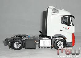 Model: WSI Mercedes Actros StreamSpace Solo Tractor 2-axle 1:50 The Cans Of Toronto Model Wsi Daf Xf 105 Super Space Cab Trough Trailer 150 Mainland Driving School Ltd Wildcat Minerals Products Services Index Imagestruckshayes Worlds Best Photos Fm And Trucking Flickr Hive Mind Groundbreaking Distribution Center Planned For Marion Adding 40 Golden State Foods 471 Best Lvo Vnl 780 Images On Pinterest Volvo Trucks Trucks Mds Records Management