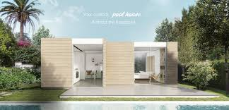 Cover   Custom Backyard Studios The Studio Built By Shed Shop Youtube Backyard Home Yoga Studios And Gyms 10 X 12 Photos Modern Prefab Office Shed To Studio Best 25 Garden Office Ideas On Pinterest Terrific Diy Cabins Cedar Weatherboard Country X10 Plans Room Home Gym Built Planet Design